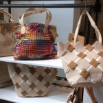 "wonderful bags from ""Casula"""