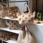 Bags From Casula